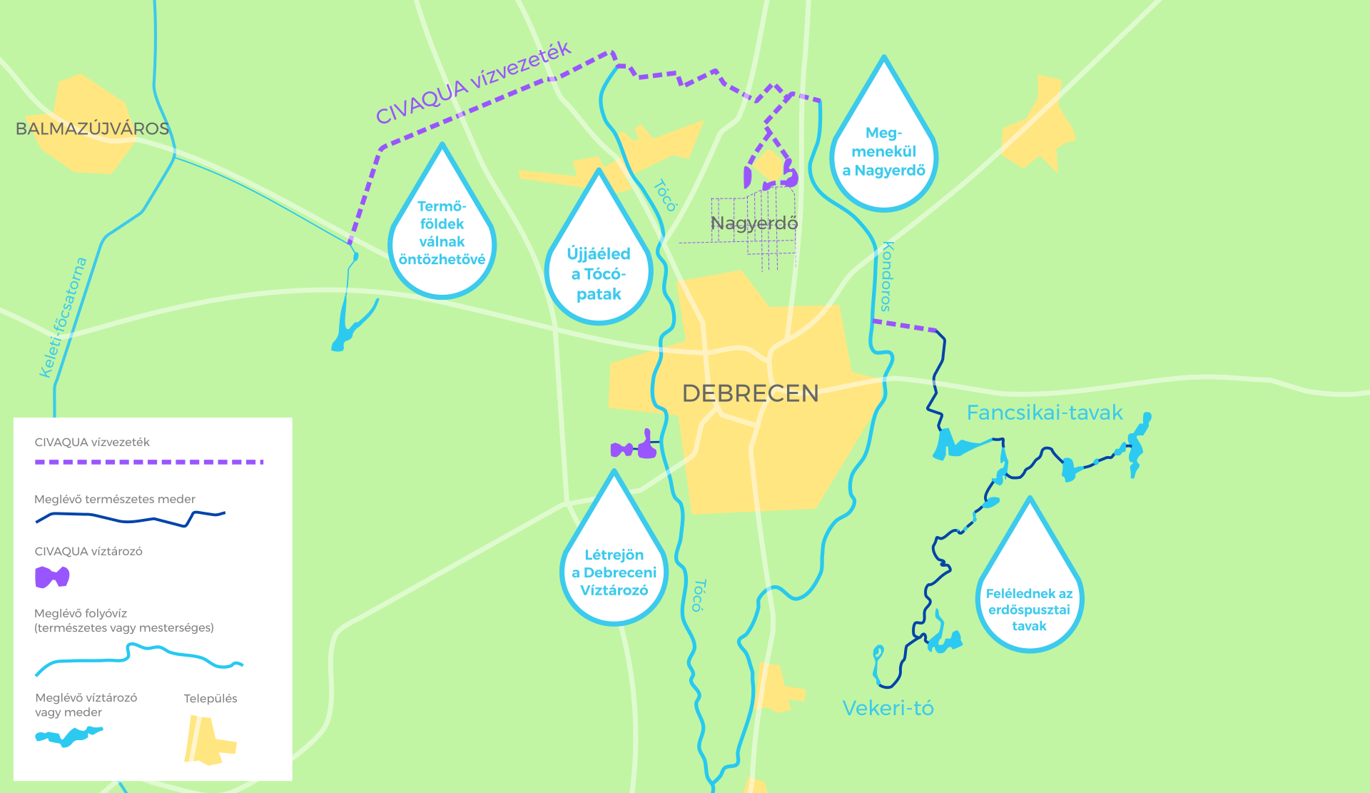 civaqua t%C3%A9rk%C3%A9p 4 - Developments Underway in Debrecen 2021